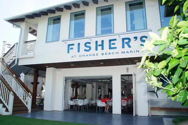 fishers1